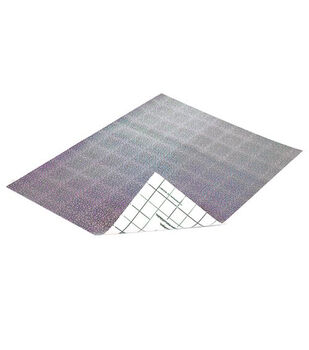 Duck Tape Prism Lots Of Dots Sheet