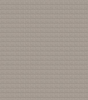 Eaton Square Upholstery Fabric-Josie/Zinc