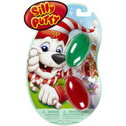 Crayola Silly Putty Holiday Fun, , hi-res