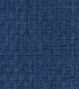 Outdoor Fabric- Solarium Rave Indigo