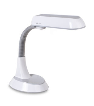 Floor Lamps Desk Lamps And Craft Lights Jo Ann