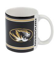 University of Missouri NCAA Coffee Mug, , hi-res