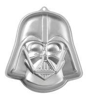 "Wilton® Novelty Cake Pan-Star Wars 11""X11.5""X2"", , hi-res"