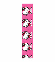 Hello Kitty Little Apple Ribbon, , hi-res