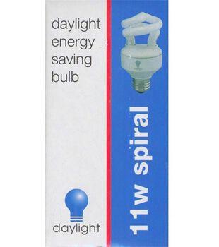 Daylight Replacement Bulb-11 Watt