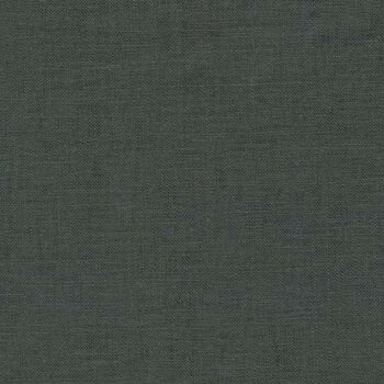 Home Decor Solid Fabric-Signature Series  Linen Charcoal