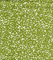 Keepsake Calico™ Cotton Fabric-Boxwood Lime, , hi-res