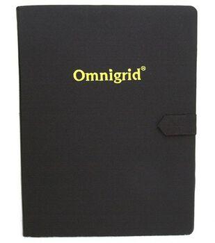 Omnigrid Fold-Away Portable Cutting & Pressing Station