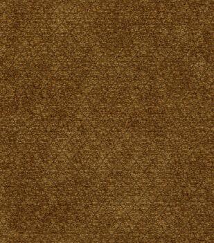 Waverly Upholstery Fabric-Connemara Saddle