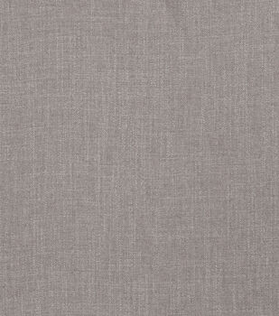 Smc Designs Upholstery Fabric-Brockway/ Storm