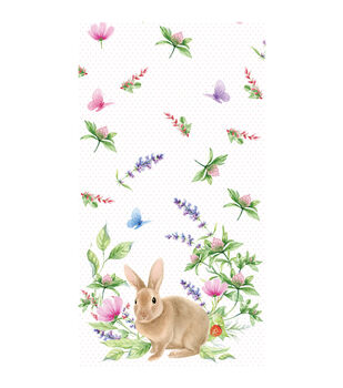 Shop Easter Decor, Floral and Accessories at Jo-Ann Fabric & Craft ...