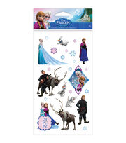 Disney's Frozen Stickers-, , hi-res