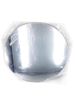 "Darice® 10"" Round Mirror"