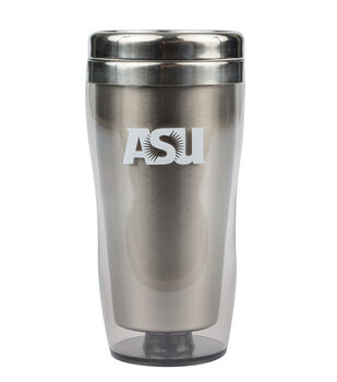 Arizona State NCAA Stainless Mug