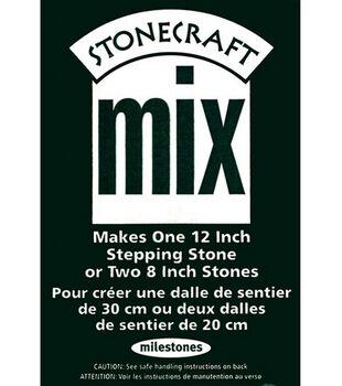 Stone Craft Mix 7 Pound Box