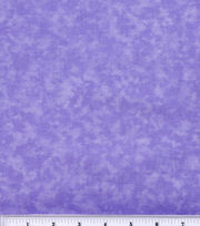Keepsake Calico™ Cotton Fabric-Marble Lavendar, , hi-res