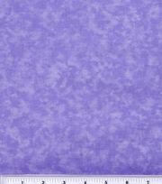 Keepsake Calico™ Cotton Fabric-Marble Lavendar, , hi-res