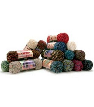 Caron  Jewel Box Yarn