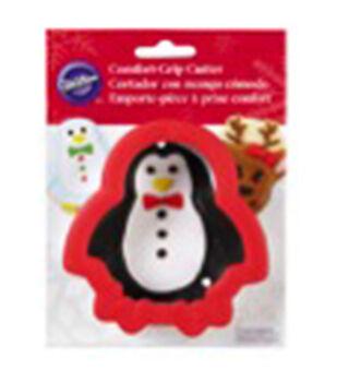 Wilton® Penguin Comfort Grip
