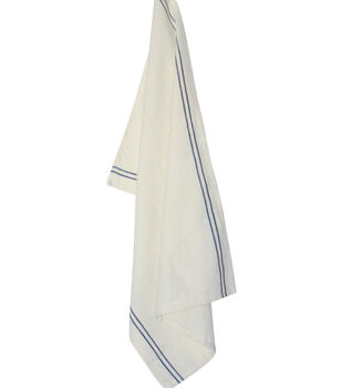 Dunroven House Vintage Towel 20'' x 28''