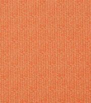 Alexander Henry Cotton Fabric-Cestino Tangerine                       , , hi-res