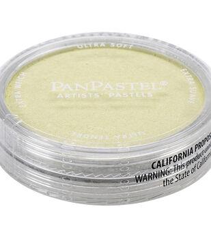 PanPastel Ultra Soft Pearlescent Artist Pastels 9ml