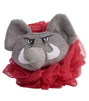 University of Alabama NCAA Mascot Loofah, , hi-res