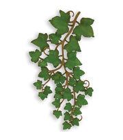 Spellbinders Shapeabilities Ivy Die D-Lites, , hi-res