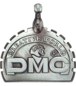 DMC Thread & Yarn Cutter-Metal