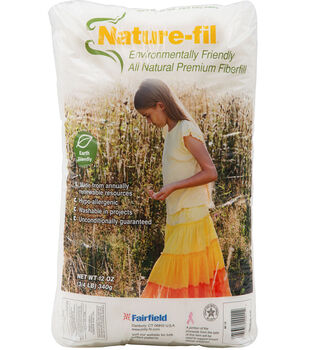 Nature-Fil™ Corn Fiber Fill 12 ounce Bag