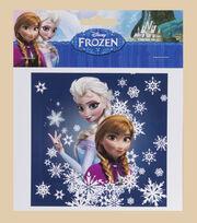 Disney Frozen Iron-On Transfer -Sisters, , hi-res