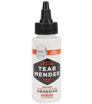 Tear Mender Instant Adhesive 2oz