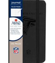 NFL Small Journal-Atlanta Falcons , , hi-res