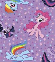 Hasbro My Little Pony Cotton Fabric, , hi-res