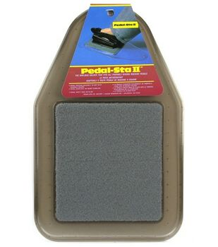 Pedal Sta II Sewing Machine Pedal Pad