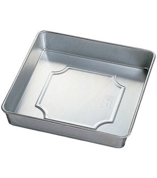 Wilton® Performance Cake Pan-Square