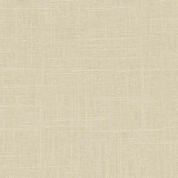 Home Decor Solid Fabric-Signature Series  Linen Linnen