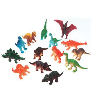 Darice Creatures Inc.-Dinosaur-14