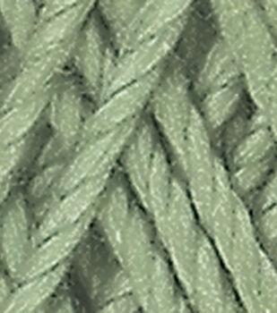 Aunt Lydia's Fashion Crochet Thread Size 3-Sage