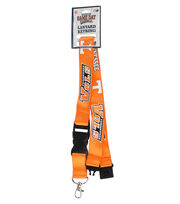 University of Tennessee NCAA Lanyard Keychain, , hi-res