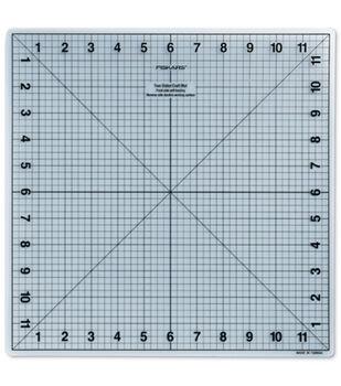 Fiskars® Self-Healing Craft Mat