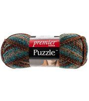 Premier® Yarns Puzzle Yarn, , hi-res