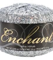 Enchant Yarn, , hi-res