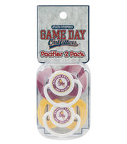 Arizona State NCAA Pacifiers, , hi-res