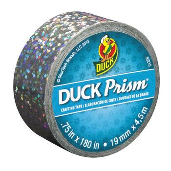 Duck Tape-Mini Lots Of Dots Prism