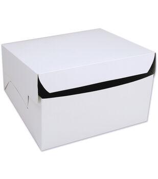 Wilton® Cake Box-12''X12''X6''