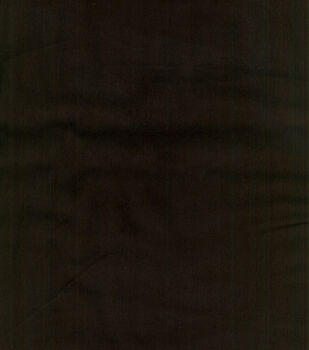 Utility Fabric-Silvertex Brown