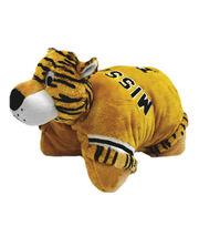 University of Missouri NCAA Pillow Pet, , hi-res