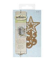 Spellbinders® Shapeabilities Die D-Lites-Shining Star, , hi-res