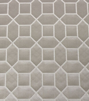 Hudson 43 Solid Fabric-Snazzy Alabaster